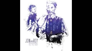 Download Jon and Roy - Every Night MP3 song and Music Video