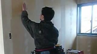コージーライフ職人育成プロジェクト1.wmv