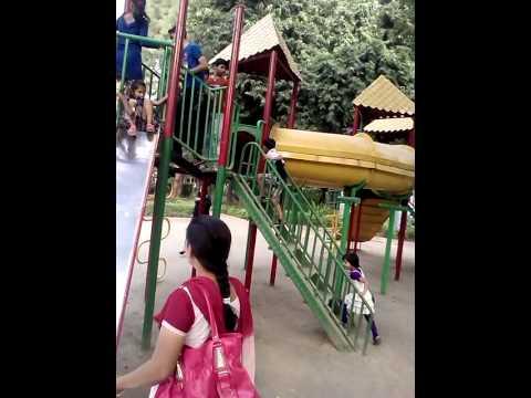 Childrens Park India Gate New Delhi Youtube