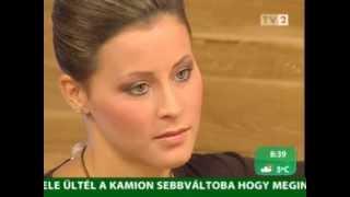 Dr Csernus Imre vs Tornóczky Anita II. rész