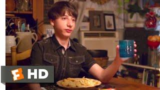 Eighth Grade (2018) - Szechuan Sauce Scene (10/10) | Movieclips