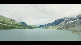Arvo Pärt: My Heart's in the Highlands