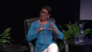 Irshad Manji on Faith and Diversity