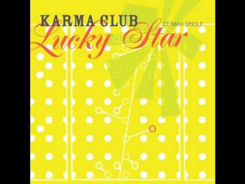 Karma Club -