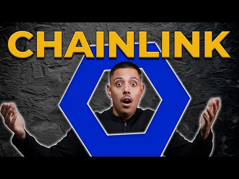 most-insane-chainlink-(link)-price-prediction