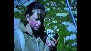 фильм Алтай 1992 год