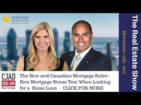 the-new-2018-canadian-mortgage-rules---new-mortgage-stress-test-when-looking-for-a-home-loan