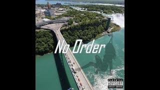 Gambar cover YungMB - No Order ( Official Audio )