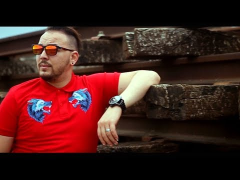 Cheb Ramzi Tix 2018   Sar Li Sar - صار لي صار   Clip Officiel [الشاب رمزي فيديو كليب]