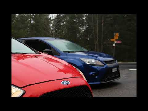 Ford Sport Club Suisse 29.10.17