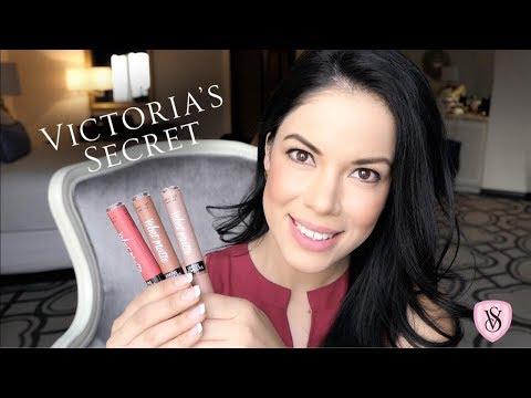 victoria's-secret-velvet-matte-liquid-lipstick-review