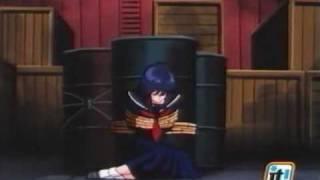 Kimiko - Season 2 Episode 55