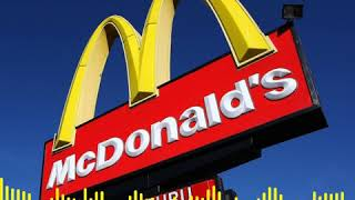 Veterans and Active Duty Military Eat Free at Temple-Killeen McDonald's Nov 11