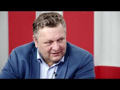 Актуальне інтерв'ю. В. Вишиванюк. Петиція про визнання Голодомору 1932-33 років геноцидом