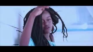 Zabuli - Numbye Bulamu - music Video