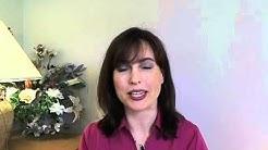 North Lauderdale Dentist - Top Dentist North Lauderdale, Florida