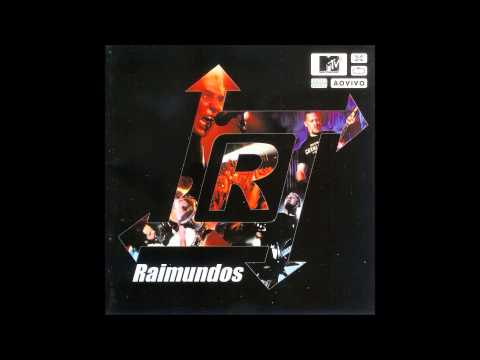 Raimundos - Sereia