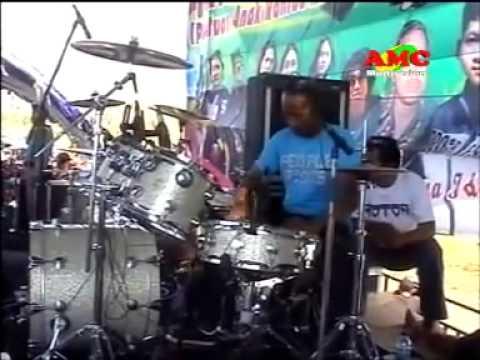OM MONATA ~ PURNAMA MERINDU ~ LILIN HERLINA   YouTube