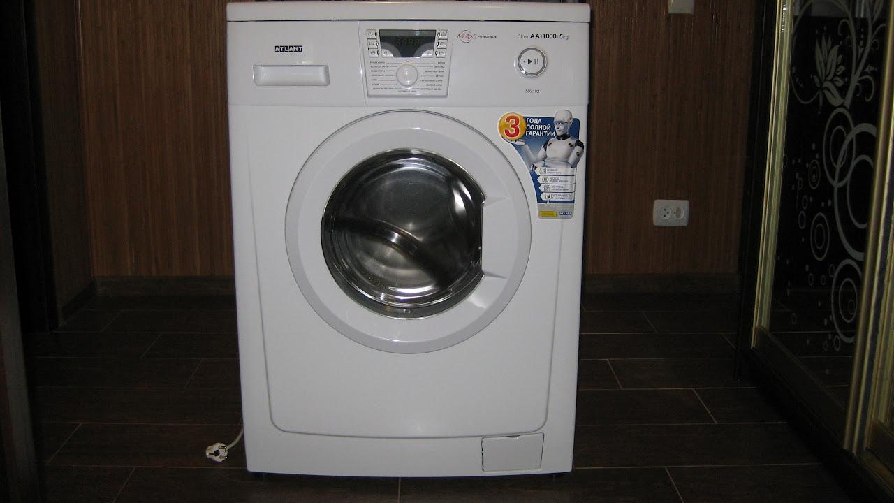 от какой модели стиральной машины подойдет инструкция для blomberg wtd 5431