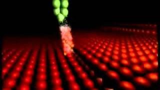 Canal-U : microscope à effet tunnel