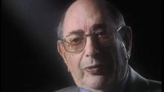 Walter Philipson: Boykott jüdischer Geschäfte
