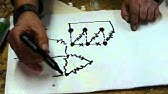 Single phase to 3 phase the simple way - YouTube on 3 phase transformer wiring, 3 phase 220v wiring, 3 phase 115v wiring, 3 phase electric wiring, 3 phase 480v wiring,