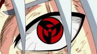 Naruto Shippuden Amv - Konoha's So Cold