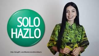 Mastermind Solo Hazlo de Paty Ramirez – ¡No Compres Sin Ant…