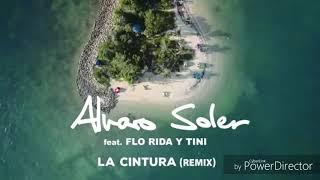 Download lagu Song-Lagi Cantik Dj Donall & RPH Lagi Tampan feat. Siti Badriah Video by Alvaro Soler-La Cintura