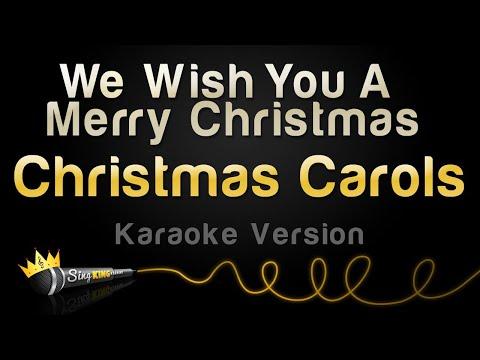 christmas-carols---we-wish-you-a-merry-christmas-(karaoke-version)