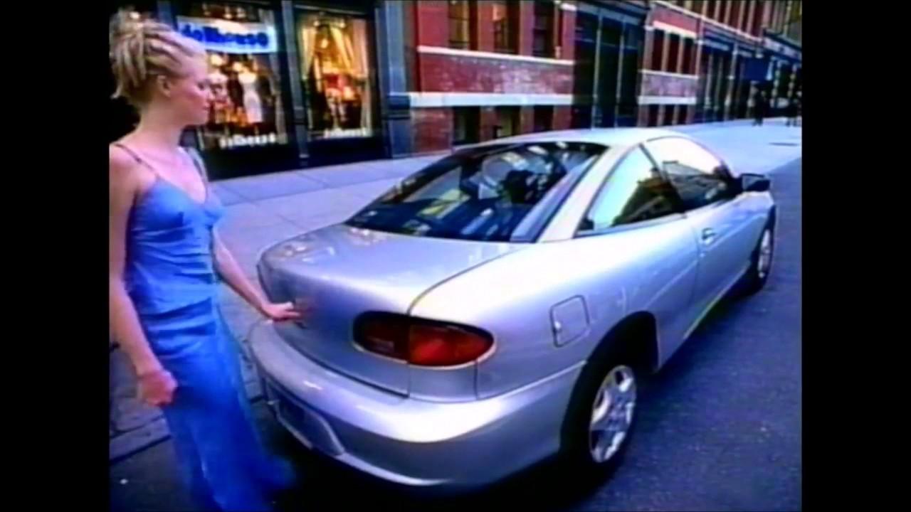 Cavalier chevy cavalier 99 1999 Chevy Cavalier Commercial (Guata08 Remix) - YouTube