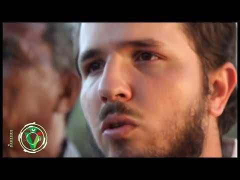 Lo que Claudio contó a su hijo sobre la guerrilla de Caamaño