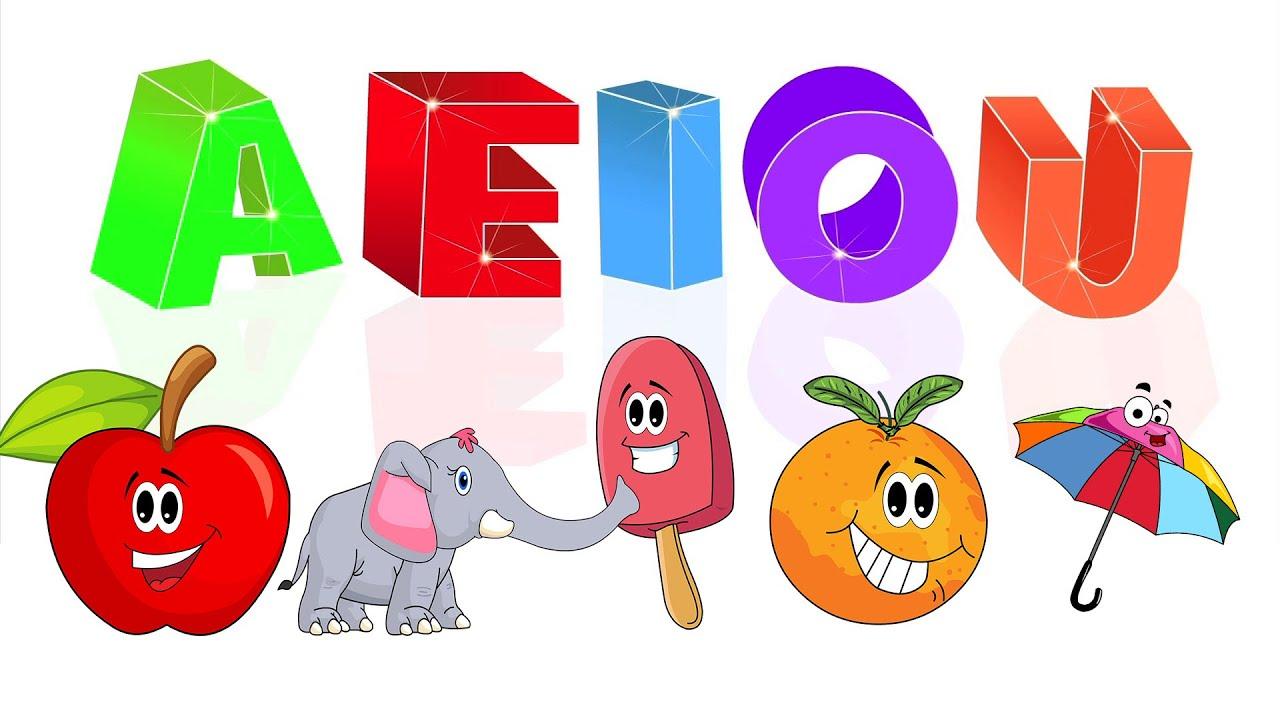 Spanish Alphabet - Lessons - Tes Teach