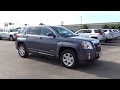 2014 GMC Terrain Austin, San Antonio, Bastrop, Killeen, College Station, TX 380001A