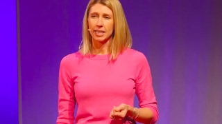 Capital Investment for Social Success | Vanessa Fry | TEDxSunValley