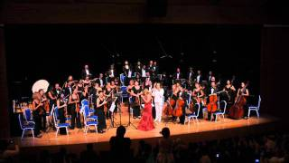 Sinema Senfoni  Orkestrası     James Bond Medley