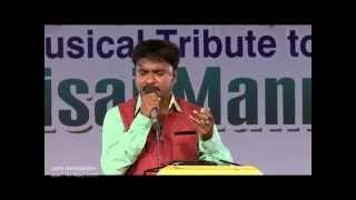 Mukesh, ULLATHIL NALL in Tribute to