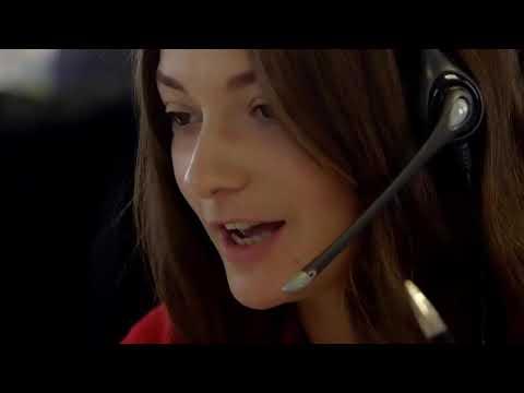 Bespoke Marketing Global Pte. LTD: Audio Branding from the world's leading providers.