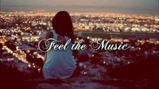 DEEP HOUSE MIX 2014 # Chill Vocals # ( Feel the Music ) VOL 11