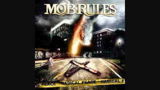 Mob Rules - The Oswald File (Chapters I - VI)