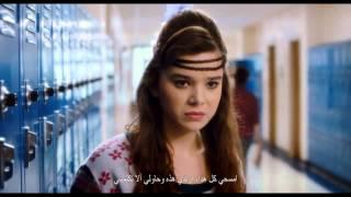 Особо опасна (2015) — Иностранный трейлер [HD]