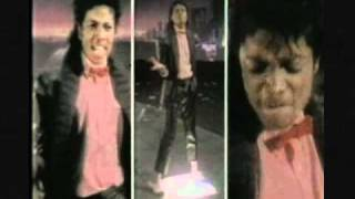 Michael Jackson VS Elvis Presley Who is The King of Music?