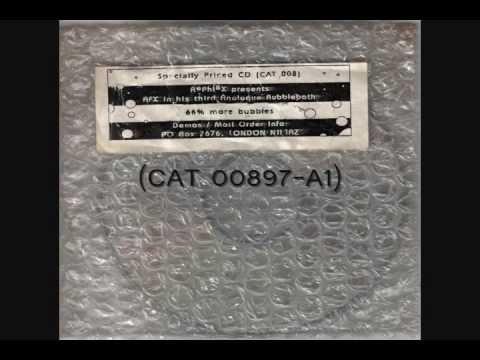 afx cat 00897 a1