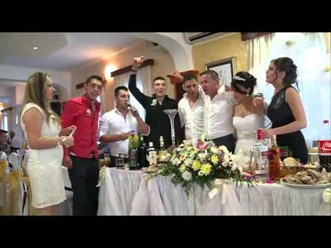 Svadba Cirkovic Podgorica