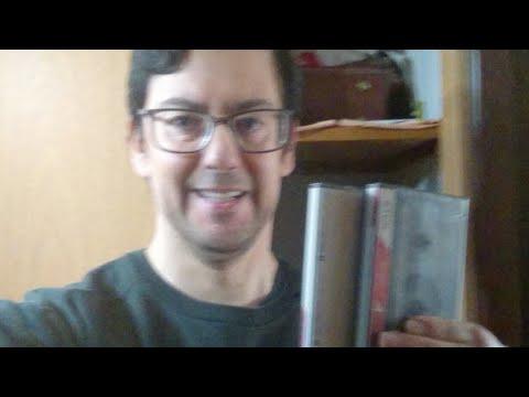 Rovistando tra i miei ricordi musicali: le mie vecchie cassette di musica
