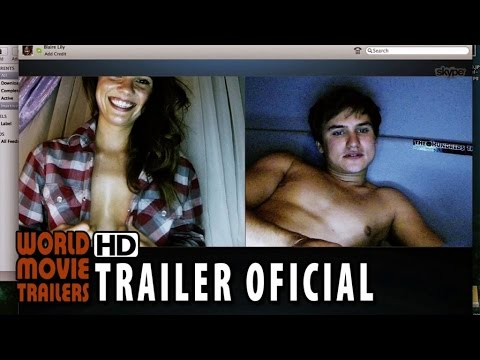 Trailer do filme Amor & Amizade