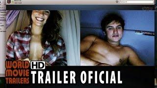 Amizade Desfeita Trailer Oficial Legendado (2015) HD