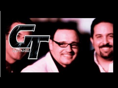 Tu Ni Te Imaginas [Video Oficial] - Gaitanes ®