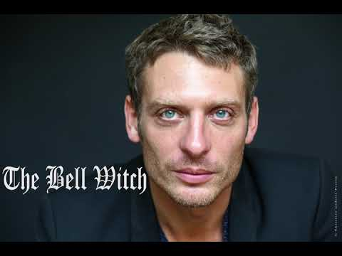 Vidéo Voice over et narration du personnage principal de la série TV The bell Witch