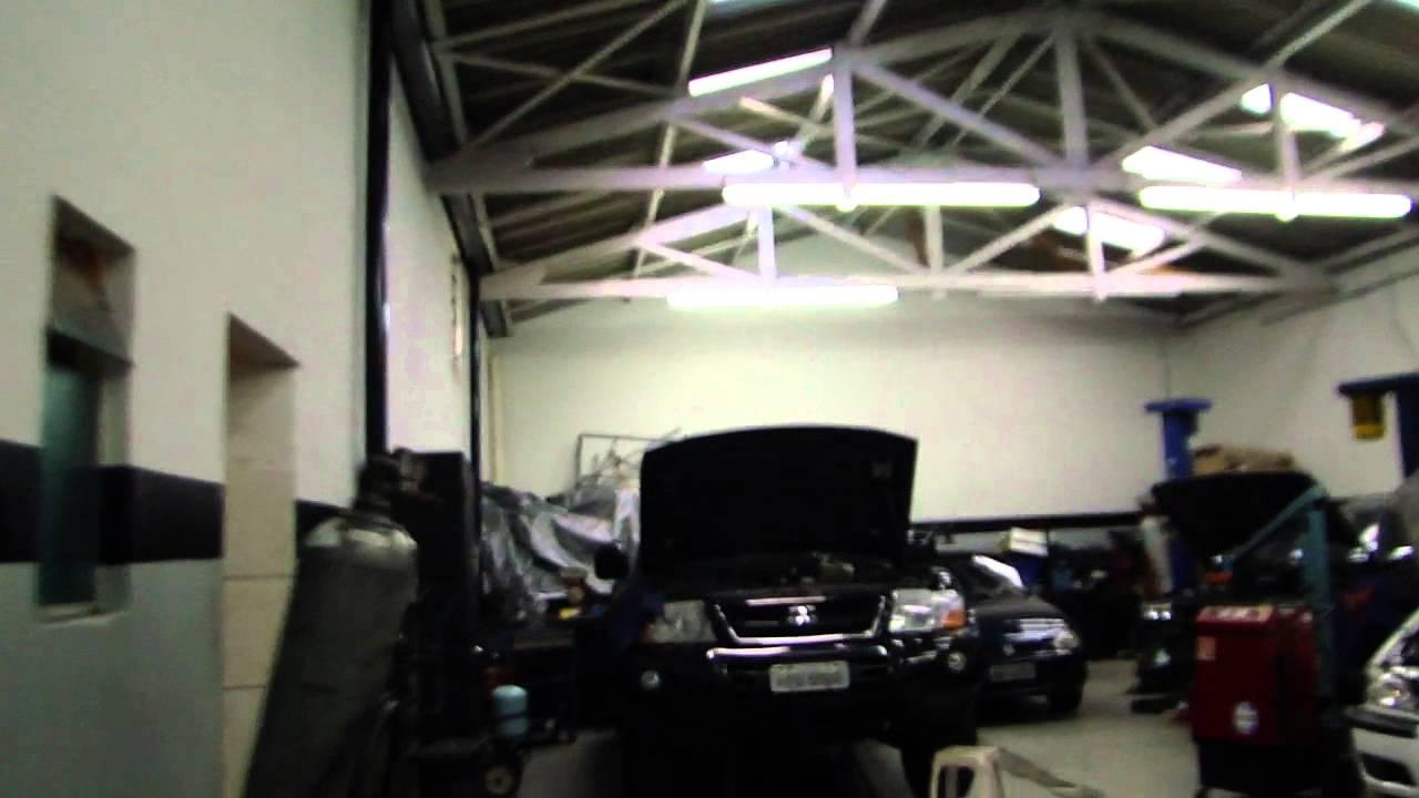 Manuten U00e7 U00e3o Da Dire U00e7 U00e3o Hidr U00e1ulica Do Renault Logan